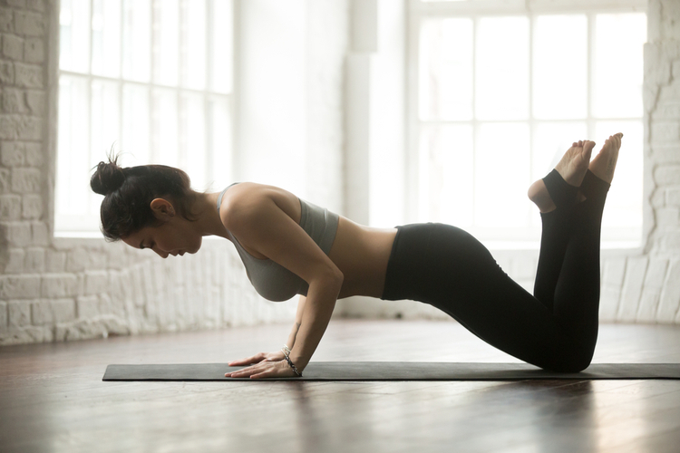 Healthy Daily Routines Girls Should Follow For A Healthy Body And Mind.